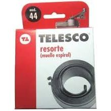 RESORTE MOD.44 TELESCO