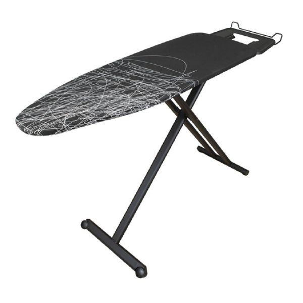 TABLA PLANCHAR BARCELONA HB 125X41CM.